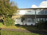 semi detached property in Cotlandswick...