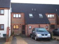 3 bed Terraced house for sale in Burnside...