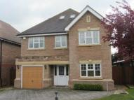 5 bed house in Jakes View, Park Street...