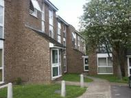 2 bed Flat in Ribbledale...