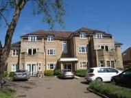 2 bedroom Flat in 141 London Road...