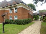 2 bedroom Flat to rent in Birklands Park, St Albans