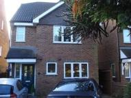 4 bedroom Detached home to rent in Hatfield Road...