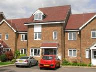 Terraced house to rent in Kennedy Close...