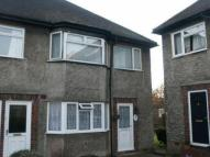 Maisonette in Vernon Close...