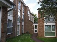 Ribbledale Flat to rent
