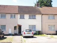 3 bed Terraced house in Dellfield...