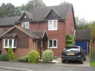 4 bedroom Detached home to rent in Homestead Close...