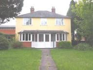 3 bed Detached property to rent in High Street...
