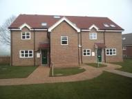 2 bed Flat to rent in Banfield Court...