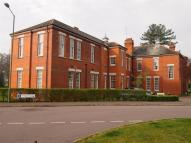 2 bed Flat to rent in Rushleys Court...