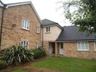 2 bed Flat to rent in Chester Gibbons Green...