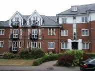 1 bed Flat in Greenwich Court...