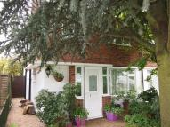 semi detached property for sale in Drakes Drive...