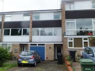 3 bedroom Terraced property for sale in St Johns Court...