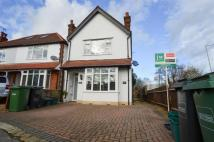 1 bedroom Flat for sale in Camp Road, St. Albans