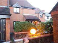 Apartment for sale in Half Moon Mews...
