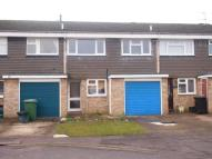 3 bed Terraced house to rent in Chantry Lane, St. Albans