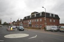 Flat to rent in 257-263 High Street...