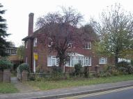 Detached property in Drove Road, Biggleswade...