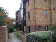 1 bedroom Ground Flat in Willow Road, Potton, SG19