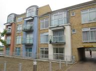1 bedroom Apartment to rent in Shepherd Drive...