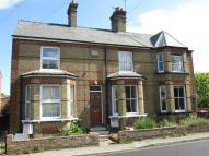 Town House for sale in Royston Street, Potton...
