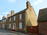 4 bed Character Property in Woodbury House...