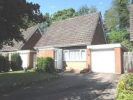 3 bedroom Chalet in Judith Gardens, Potton...