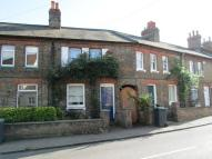 Biggleswade Road Cottage to rent