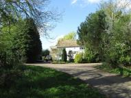 3 bed Detached house for sale in The Leys...