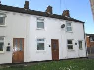 Terraced property to rent in Station Road, Sandy, SG19