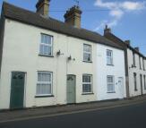 2 bedroom Cottage for sale in BLACKBIRD STREET, Potton...
