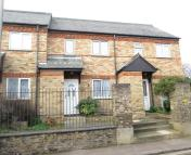 2 bed Terraced property for sale in Chapel Street, SG19