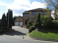 4 bed Detached home for sale in Station Road, Potton...