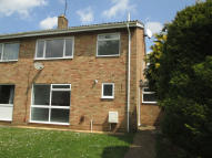 3 bed semi detached home in Birchmead, SG19