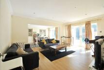 Terraced property to rent in Berridge Mews, London...