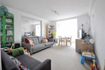 West End Lane Flat to rent