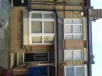 property to rent in LEOPOLD ROAD, London, N2