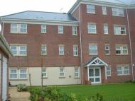 2 bedroom Flat to rent in Crispin Way, Uxbridge...