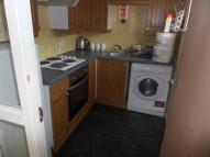 Studio flat to rent in Knowles Close...