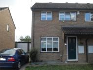 3 bedroom semi detached home in Triandra Way, Hayes, UB4