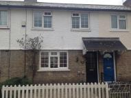2 bed Terraced property in Austin Waye, Uxbridge...