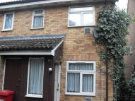 1 bed End of Terrace property to rent in Tall Trees, Colnbrook...