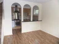 1 bedroom End of Terrace house in PHILPOTS CLOSE...