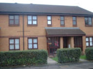 1 bedroom Flat to rent in Clarkes Drive, Uxbridge