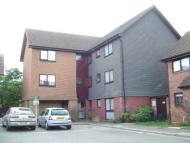 Studio apartment to rent in Ryeland Close...