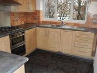 2 bedroom Flat to rent in Regency Drive, Ruislip...