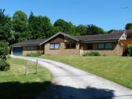 property to rent in Bourke Hill, Chipstead