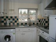 1 bedroom Apartment to rent in Coulsdon